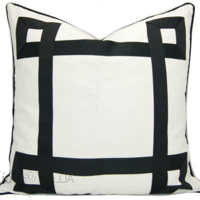 white-black-ribbon-1