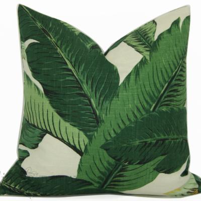 linen palm 2