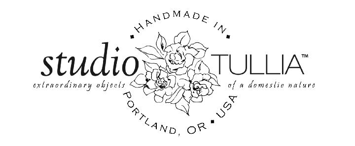 Studio Tullia