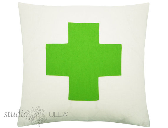 pillow offer. cross pillows offer style and comfort\u2026and it\u0027s time for a giveaway! pillow offer