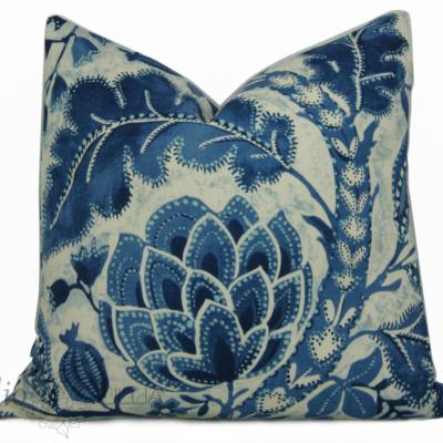 blue floral 3