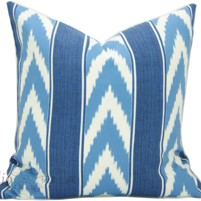 outdoor-ikat-3