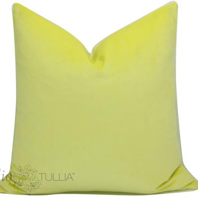 velvet-yellow-1