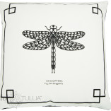 lg-dragonfly-1