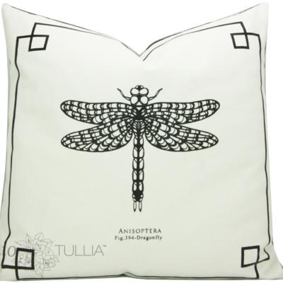 lg-dragonfly-2