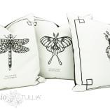 lg-dragonfly-5