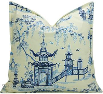 blue-asian