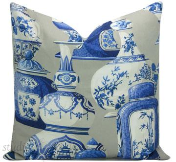 blue-pottery