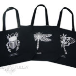 bug-tote-black