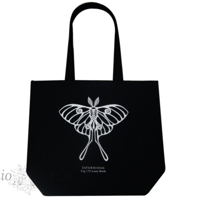 bug-tote-black-moth-1