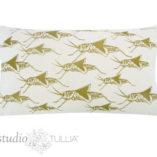 gold-locust-lumbar-3