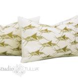 gold-locust-lumbar-4