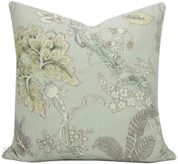 iris-floral