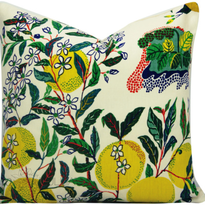lemon-botanical-3
