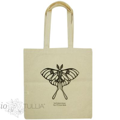 moth-tote-1
