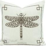 natural-brown-small-dragonfly-2