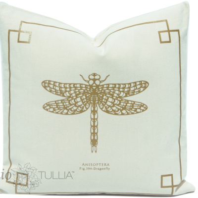 natural-gold-large-dragonfly-1