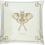 natural-gold-large-moth-2