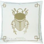 natural-gold-small-beetle1