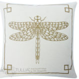 natural-gold-small-dragonfly-1