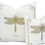 natural-gold-small-dragonfly-3