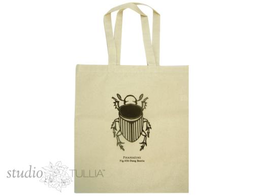tote-beetle-1