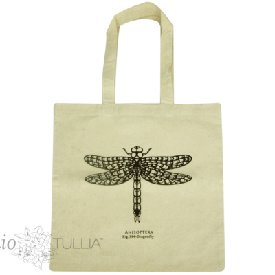 tote-dragonfly-1