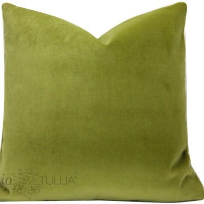 velvet-olive-2